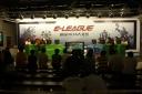 E-League Extreme!