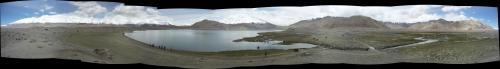 LakeKarakulXinjiang 06-2009